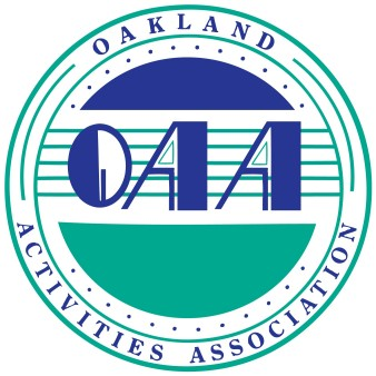 OAA Website